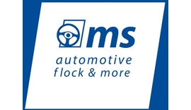 ms automotive