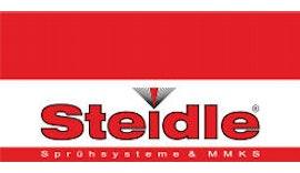 Steidle