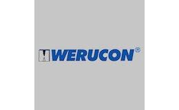 WERUCON
