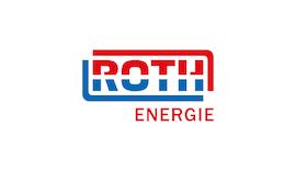 Roth Energie