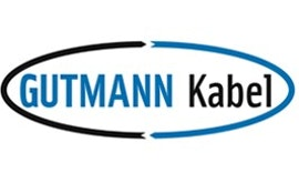Gutmann Kabel