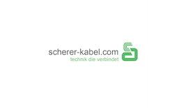 Scherer Kabel