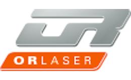 O.R. Lasertechnologie GmbH