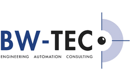 BW-TEC