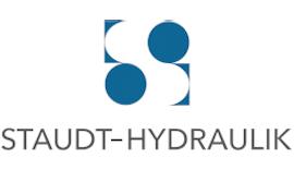 Staudt-Hydraulik