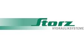 Storz Hydrauliksysteme