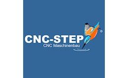 CNC-STEP