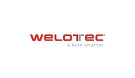 Welotec