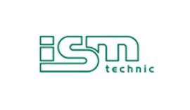 ism-technic