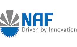 NAF Neunkirchener Achsenfabrik AG