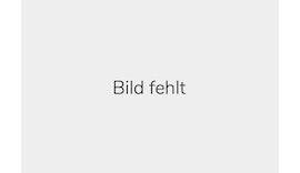 Gronbach Group Deutschland