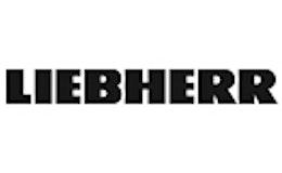 Liebherr-Elektronik GmbH