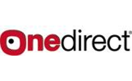 Onedirect GmbH