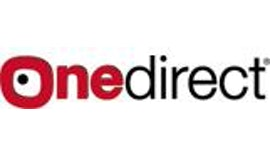 Onedirect GmbH
