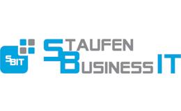 Staufen Business IT GmbH
