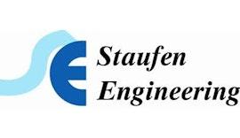 Staufen Engineering