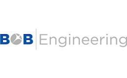BOB Engineering