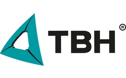 TBH GmbH