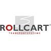 Routenzüge Hersteller Gabriel Transportsysteme GmbH
