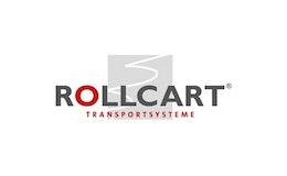 Gabriel Transportsysteme GmbH