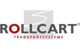 Rollcart