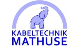 Kabeltechnik Mathuse GmbH