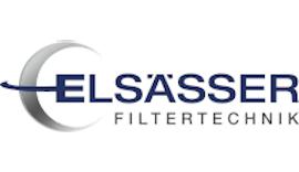 Filtertechnik