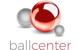 ballcenter