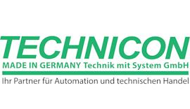 Technicon - Technik mit System GmbH