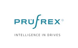 PRÜFREX Innovative Power Products GmbH