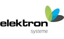 Elektron Systeme