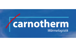 Carnotherm