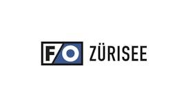 FO-Zürisee