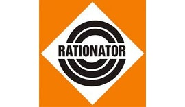 RATIONATOR