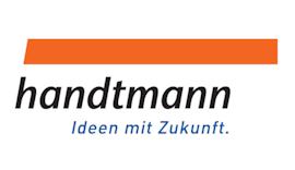 Handtmann