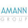 Stickgarne Hersteller Amann & Söhne GmbH & Co. KG