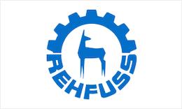 Rehfuss