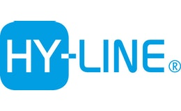 HY-LINE Communication Products GmbH