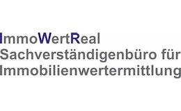 ImmoWertReal