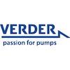 Kreiselpumpen Hersteller Verder Deutschland GmbH & Co. KG