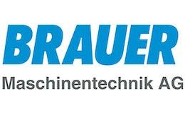 BRAUER Maschinentechnik AG