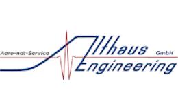 Althaus Engineering GmbH