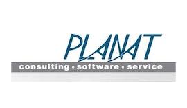PLANAT GmbH