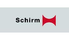 Schirm Modellbau GmbH & Co. KG