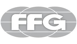 FFG Werke GmbH