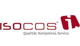 ISOCOS