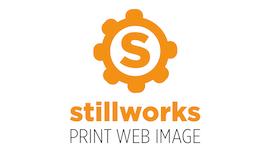 stillworks