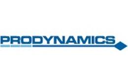 Prodynamics GmbH