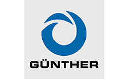 Anlagenbau Günther GmbH