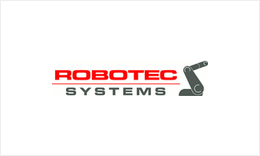 Robotec Systems